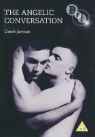 Anielskie rozmowy(1985)