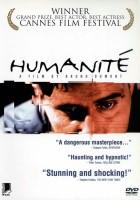 plakat - Ludzkość (1999)