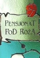 Pensjonat pod Różą