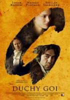plakat - Duchy Goi (2006)