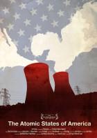Atomowe Stany Ameryki
