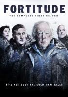 Fortitude(2015-) serial TV