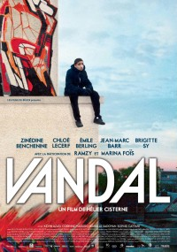 Wandal