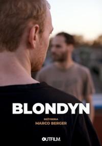 Blondyn