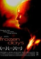 plakat - Zamrożone dni (2005)
