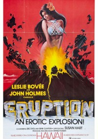 Eruption