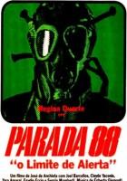 Parada 88 - O Limite de Alerta
