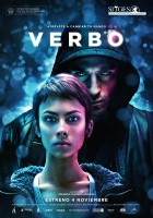 plakat - Verbo (2011)