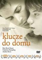 plakat - Klucze do domu (2004)