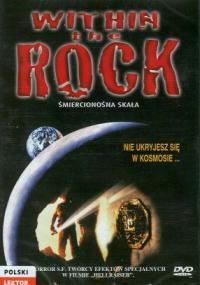 Śmiercionośna skała