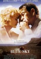 Błękit nieba (1994)