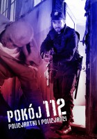 Pokój 112. Policjantki i policjanci