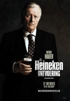 Porwanie Heinekena
