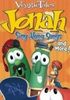 VeggieTales: Jonah Sing Along Songs and More!