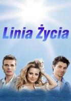 Linia życia (2011) plakat