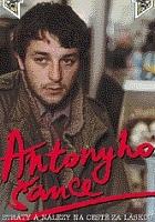 Szansa Antoniego