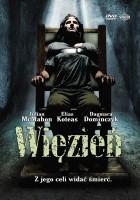 plakat - Więzień (2007)