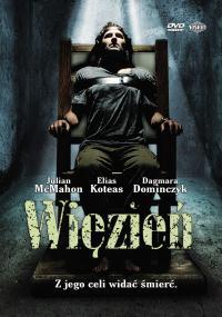 Więzień (2007) plakat