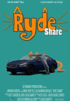 Ryde Share