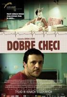 plakat - Dobre chęci (2011)