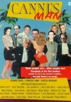 Cannes Man (1996) plakat