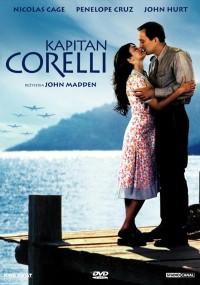 Kapitan Corelli