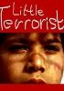 Mały terrorysta