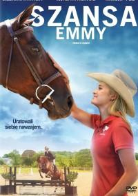 Szansa Emmy (2016) plakat