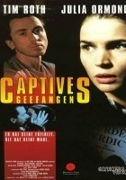 Zniewoleni (1994) plakat