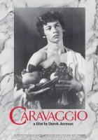 Caravaggio(1986)