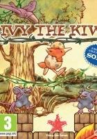 Ivy The Kiwi? (2010) plakat