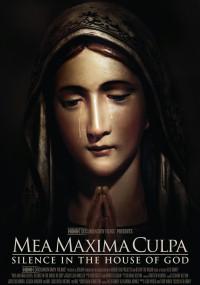 Mea Maxima Culpa: Milczenie Kościoła