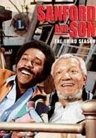 Sanford and Son (1972) plakat