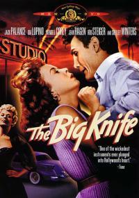 Wielki nóż