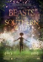 Bestie z południowych krain(2012)