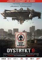 Dystrykt 9(2009)