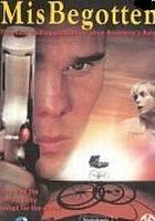 Dawca (1998) plakat