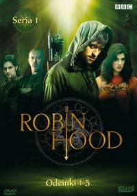 Robin Hood (2006) plakat