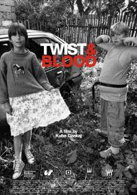 Twist & Blood