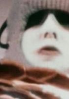 Luau (1982) plakat