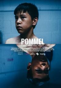 Pommel (2018) plakat