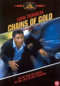Łańcuchy złota (1991) plakat