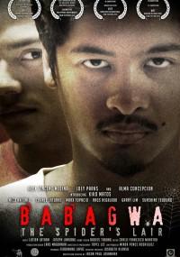 Babagwa