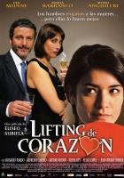 Lifting serca (2005) plakat