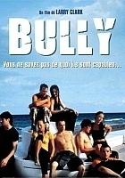 Zabić drania (2001) plakat