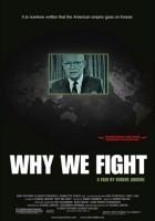 Dlaczego walczymy