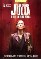 plakat - Julia (2008)