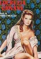 Młoda Lukrecja (1974)