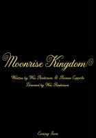 Kochankowie z Księżyca. Moonrise Kingdom (2012)