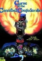 Konfederacka klątwa